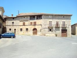Casas en Azcona photo 0