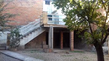 Casa En venta en Calle Ponent, Fondarella photo 0