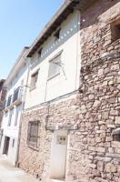 Casa En venta en Calle Mayor, Almarza De Cameros photo 0