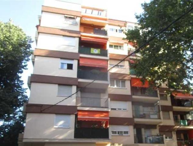 Piso En venta en Ronda Pedret, Girona Capital photo 0