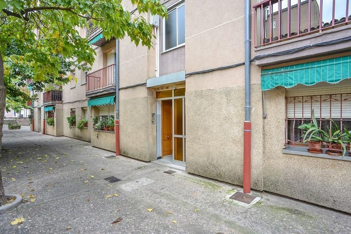 Piso En venta en Vila-Roja, Girona Capital photo 0