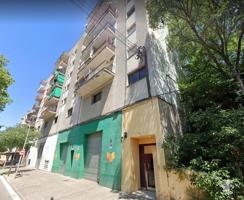 Piso En venta en Carrer Del Carme, Girona Capital photo 0