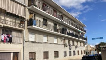 Villa del Prado, piso 3 dormitorios en casco urbano photo 0