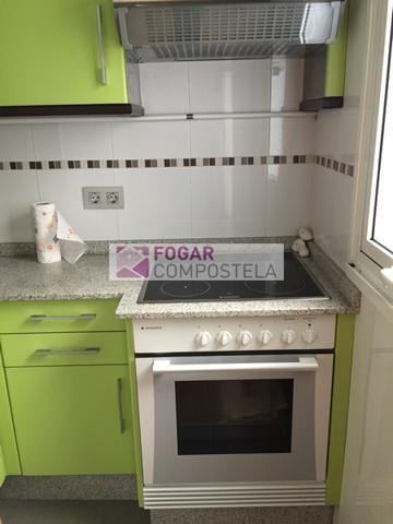 Muebles De Cocina Santiago De Compostela. Simple Pisos De Alquiler ...