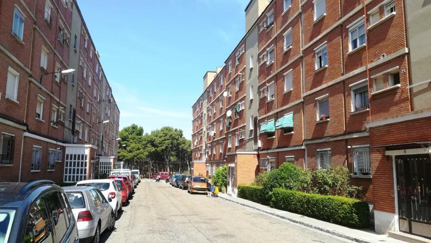Pisos y Casas a la Venta en Calle Cuarte - Zaragoza (Zaragoza ...