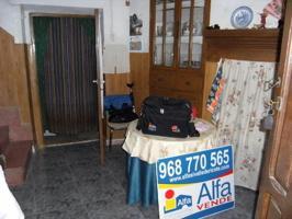 Casa En venta en Abarán photo 0