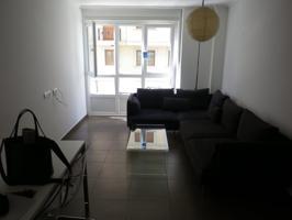 Se vende apartamento en edificio de reciente construcción en la zona photo 0