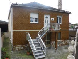 Casa En venta en Xove photo 0