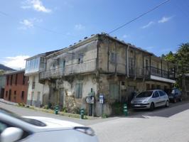Casa En venta en Carretera, Viveiro photo 0