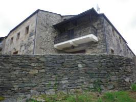 Casa En venta en Ourol photo 0