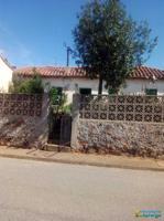 En La Carrera de Otero se vende casa de 342 m2 con jardín photo 0