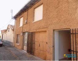 Casa con dos viviendas en Palazuelo de Órbigo photo 0
