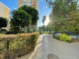 Piso En venta en Grupo Las Naciones, Parque Atlántico- San Matías, Sevilla Capital photo 0
