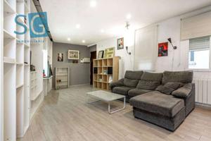 Apartamento reformado magnifico para inversores photo 0