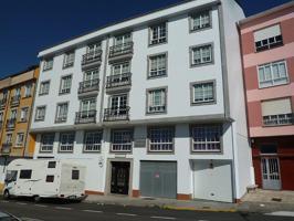 Venta de entreplanta para oficinas en Neda de 113 m2 por 59.000 € con financiación hasta 100%. photo 0