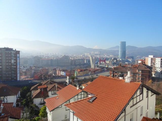 Casa En venta en Grupo Ciudad Jardín, Matiko - Ciudad Jardín, Bilbao photo 0