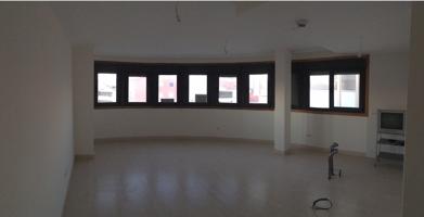 Venta piso en Porto do Son photo 0
