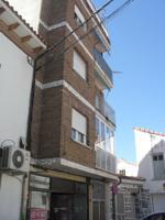 Piso En venta en Calle San Sebastian, Colmenar Viejo photo 0