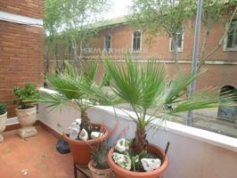 Al lado de la universidad, 160 m2, 2 terrazas de 40 m2 photo 0