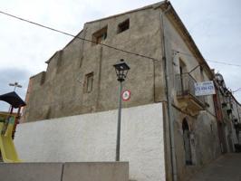 Casa En venta en Calle Albesa, 14, La Portella photo 0