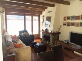 Fantástico apartamento para entrar a vivir en Esterri d'Àneu photo 0