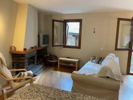 Fantástico apartamento para entrar a vivir en Boren photo 0