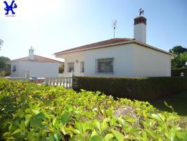 Casa En venta en Paseo Salamanca, El Pino De Tormes photo 0