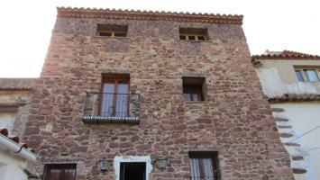 Palacete en Vilafames photo 0