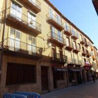 Piso En venta en Calle Mayor, Burgo De Osma - Ciudad De Osma photo 0