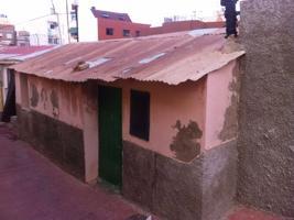 Casa En venta en Calle Leon Felipe, 6, Melilla Capital photo 0