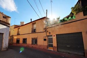 Casa en venta en calle Mayor de Cabezo de Torres photo 0
