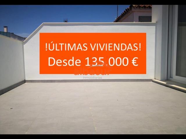 Piso En venta en Calle Alcalde Sanz Noguer, 31, Ciudad Jardín - Zoco, Córdoba Capital photo 0