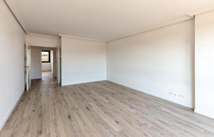 OPORTUNIDAD: 85.000 €, 1 dormitorio, garaje y trastero. photo 0