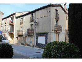 Casa En venta en Calle Dr. Joan Vidal, Les Planes D'Hostoles photo 0