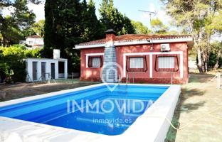 Casa En venta en Camino De Alboy, Xàtiva photo 0
