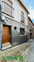 ¡Planta BAJA al lado de puerta de BISAGRA con PATIO privado y TRASTERO! photo 0