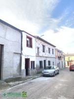 ALMONACID-CALLE RESIDENCIA. 4dormitorios,Cocina,PATIO interior, AMPLIA TERRAZA con vistas. photo 0