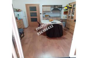 Acogedor apartamento en Canet de mar situado en segunda línea de Mar. photo 0