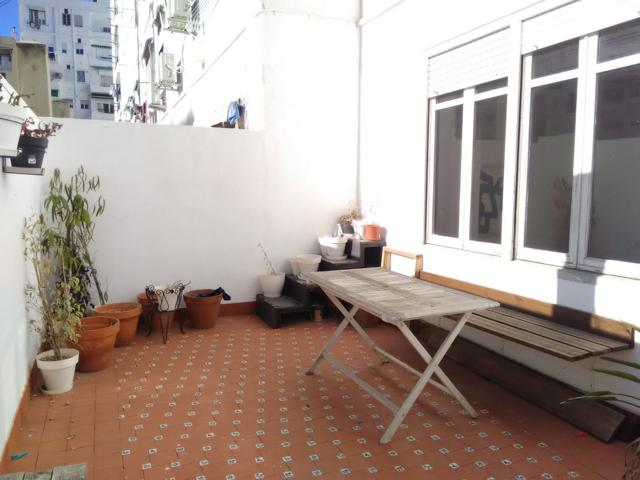 Piso En venta en Zona Gran Via, Valencia Capital photo 0