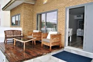 Casa En venta en El Masnou photo 0
