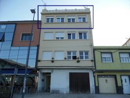 Piso en Calle Porto, Freixo, ayuntamiento de Muros. photo 0