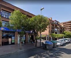 Oficina En venta en Calle Vía Complutense, Alcalá De Henares photo 0