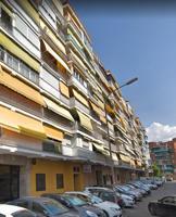 Local En venta en Calle Federico Mompou, Alcalá De Henares photo 0