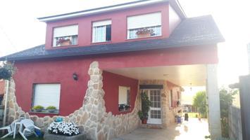 Casa rustica con finca. photo 0