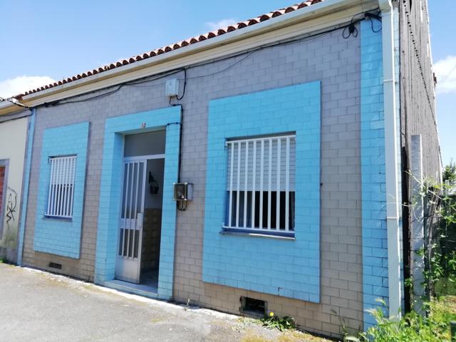 Casa en los Duranes photo 0