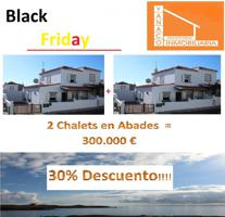 BlackFriday !!    OPORTUNIDAD   para inversión ! photo 0