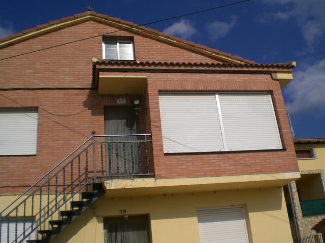 Casa En venta en Cl-632, Oña photo 0