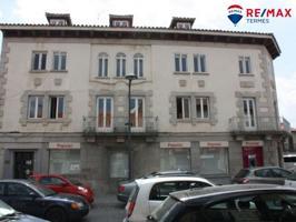 RE-MAX TERMES vende piso exterior de 150 metros cuadrados, muy céntrico en Guadarrama. photo 0
