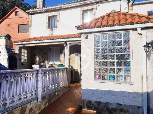 Se vende otra casa al lado, para reformar integramente, por 110.000 euros. Tiene posibilidad de subir una altura y ganar espacio en terraza. photo 0