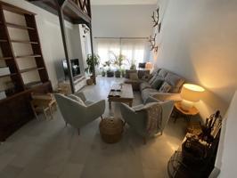 Casa En venta en Camino De Sierra Mágina, La Guardia De Jaén photo 0